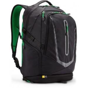 Case Logic Ranac Griffith Park Pro 15.6'' BOGP115K Laptop + Tablet, Black