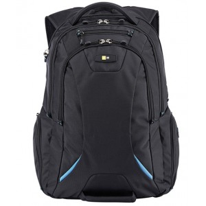 "Case Logic Ranac sport 15.6"" , black"