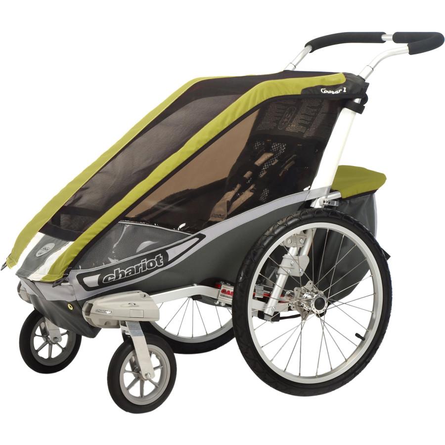 Sportska kolica za decu