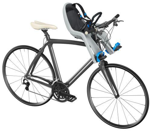 Dečja sedišta za bicikl