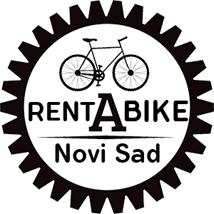 RENT A BIKE NOVI SAD