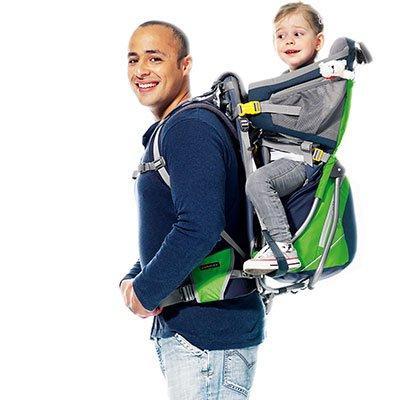 Ranac za nošenje dece