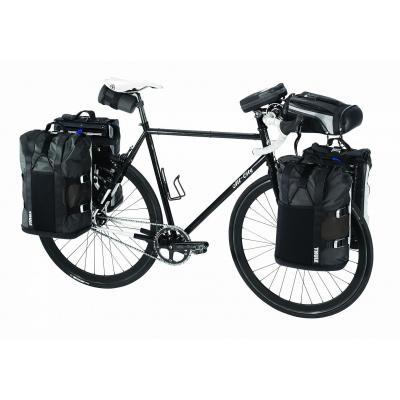 Pack N Pedal