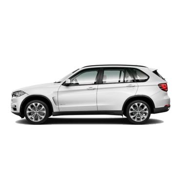 BMW X5 2013-2018