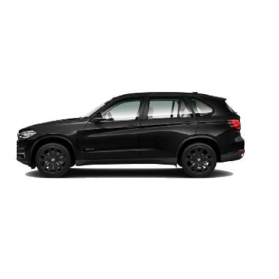 BMW X5 2017-