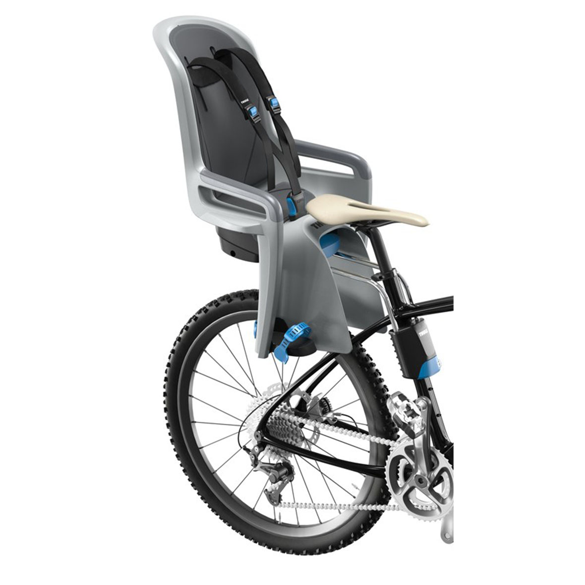 Sedišta za bicikli