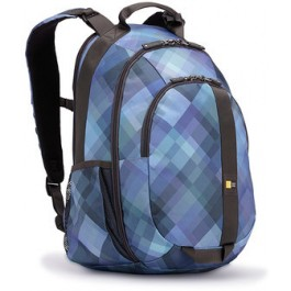 Case Logic Ranac Berkeley 15.6'' BPCA115ST Laptop + Tablet , Blue
