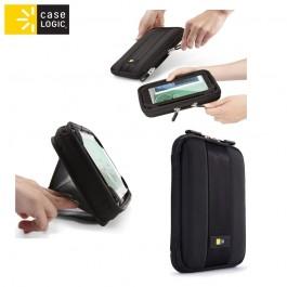 """Case logic Cases  7"""" tablets, black"""