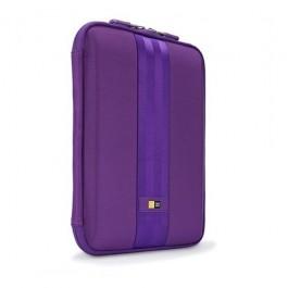 Case logic Cases 10-10.1'' tablets, Purple