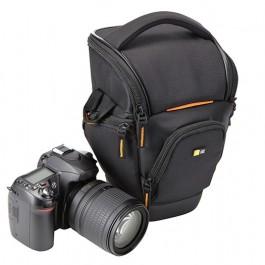 Case Logic Holster SLR Camera Bag black