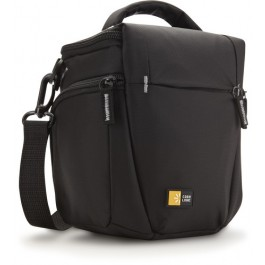 Case Logic Holster Core SLR bag,  black