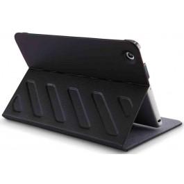Thule Gauntlet Futrola iPad mini jacket, Black