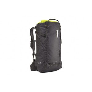 Thule Ranac Stir 35L Men's  - Dark Shadow 211400