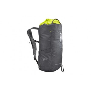 Thule Ranac Stir 20L  - Dark Shadow  211500