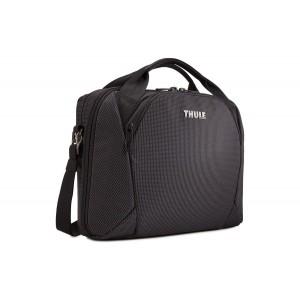 """Thule Crossover torba za računar 13,3""""C2LB-113"""