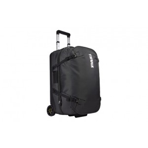 Thule Kofer Subterra Luggage 55cm 3203449