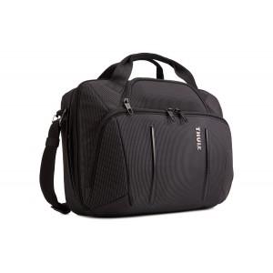 """Thule Crossover torba za računar 15.6""""C2LB-116"""