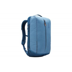 Thule ranac Vea 21L 3203510 Light Navy