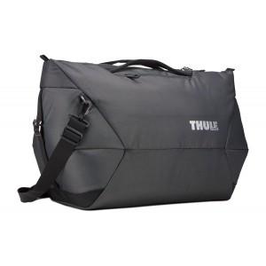 Thule torba Subterra 45L 3203516 Black