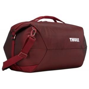 Thule torba Subterra 45L 3203518 Ember