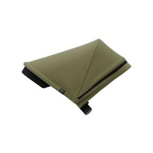 Thule Canopy za Spring Olive 11300304