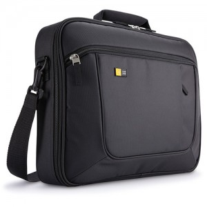 "Case Logic Torba Advantage Line 15.6"" Laptop  black"