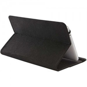 "Case Logic Futrola Univerzalna 7-8"" Tablet, Black"
