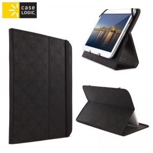 "Case Logic Futrola Univerzalna 9-10"" Tablet, Black"