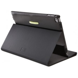 Case Logic Futrola rotirajuća iPad Air, Black