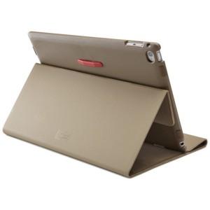 Case Logic Futrola iPad Air2