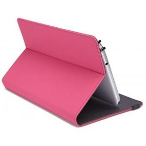 "Case Logic Futrola Univerzalna 7 - 8"" tablet"