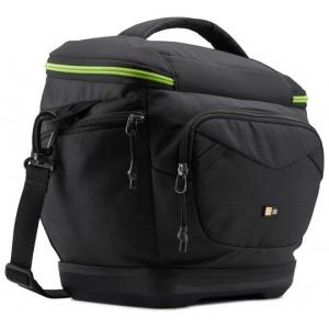 Case Logic foto Torba KDM 102 Kontrast Medium DILC Shoulder Bag
