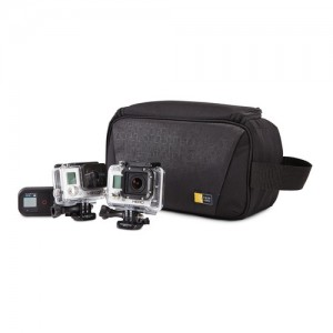 Case Logic Futrola za Action-Cam Organizer, up to 3 GoPro   MGC102