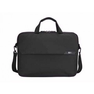 "Case Logic Torba Mobile Lifestyle 15.6"" briefcase, black"