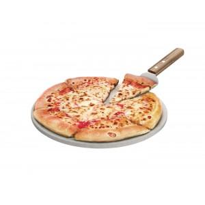 Kamen za Pizzu