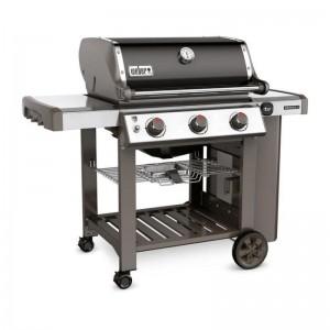 Weber roštilj Genesis E310