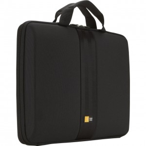 "Case Logic Futrola 13"",  black"