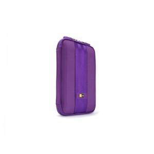 """Case logic Cases 8"""" tablets,  purple"""