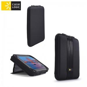 Case logic Cases 8.9-9'' tablets, Black
