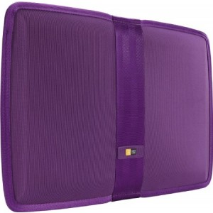 "Case Logic Futrola 14"" Ultrabooks, gotham (purple)"