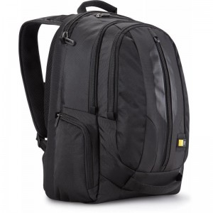 "Case Logic Ranac RBP217   Full-Feature  17"", black"