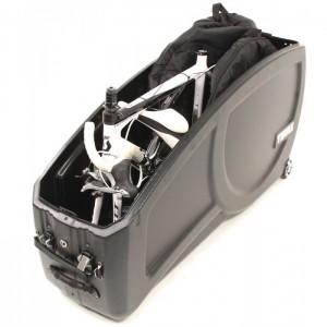 Thule kofer za bicikli Traveler