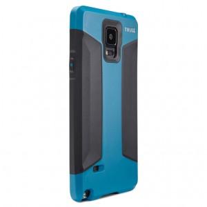 Thule Futrola Atmos X3 for Galaxy Note4