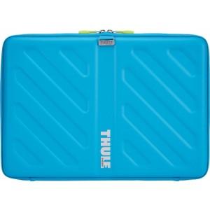 Thule Gauntlet 13''MacBook Pro Futrola, Blue