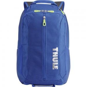 Thule Ranac Crossover  TCBP317  17'' Apple MacBook Pro,  Cobalt