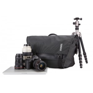 Thule torba za fotoaparat Covert Messenger  TCDM-101