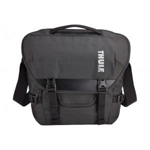 Thule torba za fotoaparat Covert DSLR Satchel TCDS-101