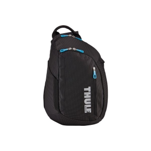 Thule Ranac Crossover Sling Pack TCSP313 for 13''  Black