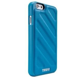 Thule Futrola Gauntlet iPhone6