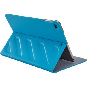 Thule Gauntlet Futrola iPad 5 jacket, Blue